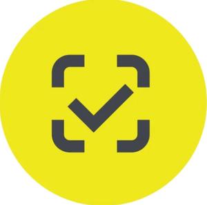 Прошивка кассы для маркировки и ФФД 1.2
