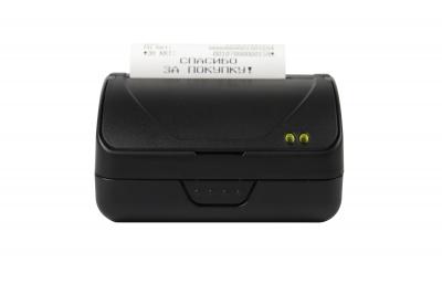 АТОЛ 15Ф. Мобильный. с ФН 1.1. USB (Wifi, BT, АКБ)