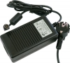 PW-060A-1Y240 блок питания с сетевым кабелем 1.8м 24V