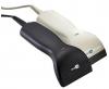 CipherLab 1000-RS rs232, контактный сканер штрихкода, интерфейс rs232(com), с кабелем, без блока питания