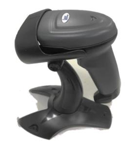 Сканер штрих-кода Инкотекс 2D HN-3228SR