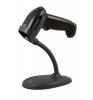 Сканер штрих-кода 2D Honeywell 1450G HR