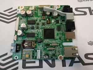 АТОЛ-55Ф блок управления AL.P240.40.001 (RS+USB+Ethernet)
