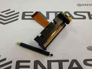 Атол 90Ф печатающий механизм 2'' SS205, PT488A -V4