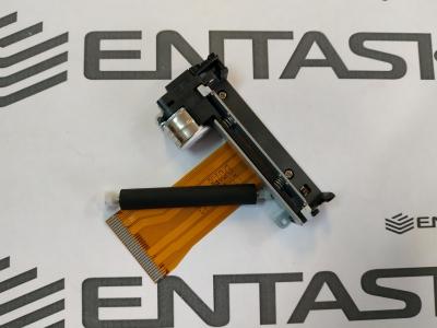 Атол 11Ф печатающий механизм SII LTP01-245-12 с датчиком открытия крышки