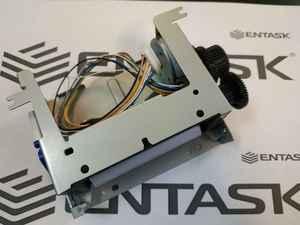 Атол 25Ф печатающий механизм SII LTP04-347-D4