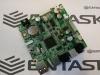 Атол 22Ф , Fprint 22ПТК Блок управления AL.P240.40.001 (RS+USB+Ethernet)