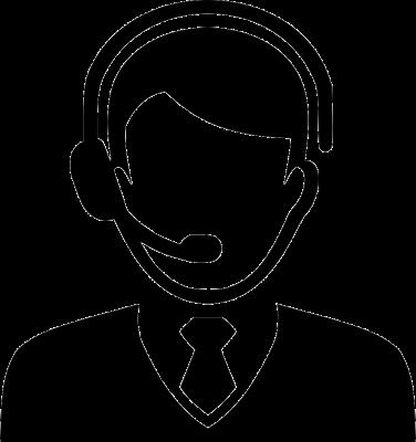 Устранение неисправности ККМ по телефону