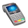 Ingenico ICT250 contactless, комплект Отличный Безналичный