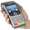 Ingenico IWL251 GPRS, contactless, комплект Отличный Безналичный