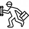 Ремонта кассы с выездом мастера