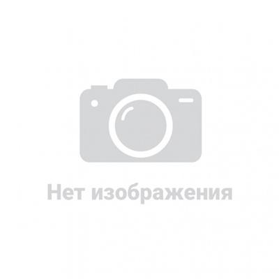 Лента для кассовых аппаратов  57*12*40 (140шт/кор)